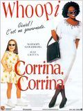 Regarder film Corrina, Corrina