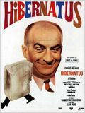 Regarder film Hibernatus streaming
