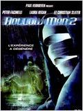 Regarder film Hollow man 2