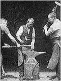 Blacksmith Scene streaming French/VF