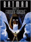 Regarder film Batman contre le fantôme masqué streaming