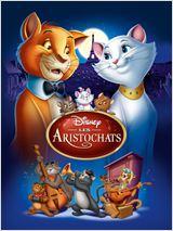 Regarder film Les Aristochats