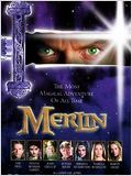 Regarder film Merline Partie 2