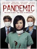 Pandemic virus fatal streaming