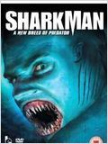 Film Sharkman en streaming