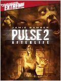 Pulse 2: Afterlife