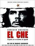 Regarder Ernesto Che Guevara