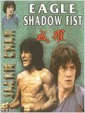 Telecharger Eagle shadow fist Dvdrip