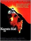 Regarder film Karate Kid 3