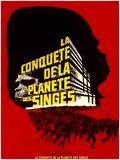 Regarder film La Conquête de la planète des singes streaming