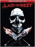 Film Laid to Rest en streaming