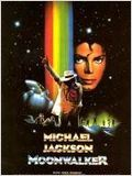 Regarder film Moonwalker