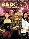 Regarder Bad Girls From Valley High