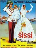 Regarder film Sissi face à son destin
