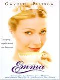 Film Emma l'entremetteuse streaming