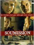 Regarder film Soumission