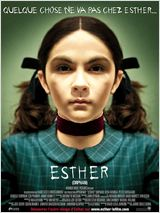 Regarder film Esther