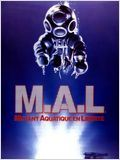 M.A.L. : Mutant Aquatique en Liberté en streaming