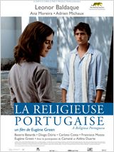 La Religieuse portugaise Youwatch streaming