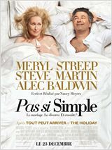 Regarder film Pas si simple