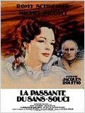 Regarder film La Passante du Sans-Souci
