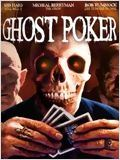 Ghost Poker streaming