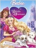 Barbie et le Palais de diamant en streaming