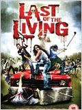 Regarder Last of the Living