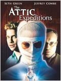 Attic expeditions