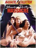 Regarder The Slumber Party Massacre