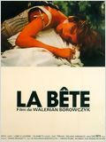 Regarder film La Bête streaming