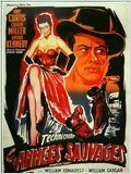 The Rawhide Years streaming French/VF
