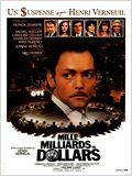 Regarder film Mille milliards de dollars