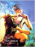 Télécharger Pink Narcissus Dvdrip fr