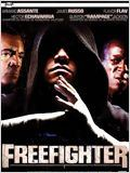 Freefighter