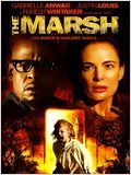 The Marsh (Vostfr)