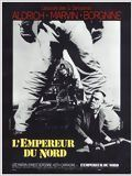 L'Empereur du Nord streaming French/VF
