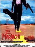 Regarder film El Mariachi streaming
