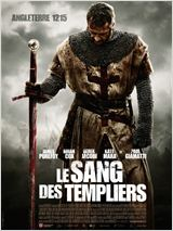 Regarder film Le Sang des Templiers streaming
