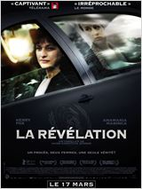 La Révélation streaming