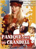 Regarder film Panique chez les Crandell