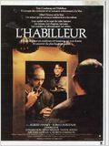 Telecharger L'Habilleur Dvdrip