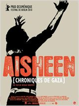 Aisheen (chroniques de Gaza)