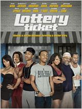Regarder film Lottery Ticket streaming