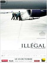 Illégal