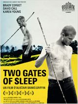 Two Gates of Sleep streaming