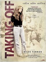 Taking (The Taking of Deborah Logan) [VOSTFR]