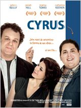 Regarder film Cyrus streaming