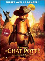Regarder film Le Chat Potté streaming