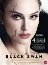 Black Swan en streaming